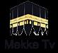 Mekke Tv