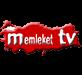 Memleket Tv