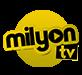 Milyon Tv