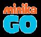 Minika GO