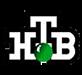 NTV Rusya(HTB)