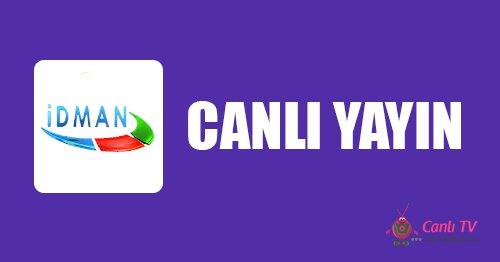 Turk izle butun kanallari canli Maxi Tv