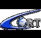 ORT Tv