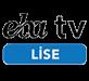 TRT Eba Lise