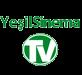 Yeşil Sinema Tv